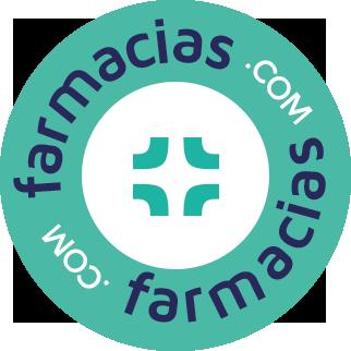 Encontrar Farmacia Y Farmacias De Guardia Situadas En Santurtzi Bizkaia Farmacias Es